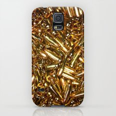 For the night Galaxy S5 Slim Case