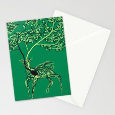 Nectar Stationery Cards