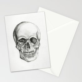 Great Friend of Mine Stationery Cards