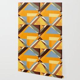 Veranico Wallpaper
