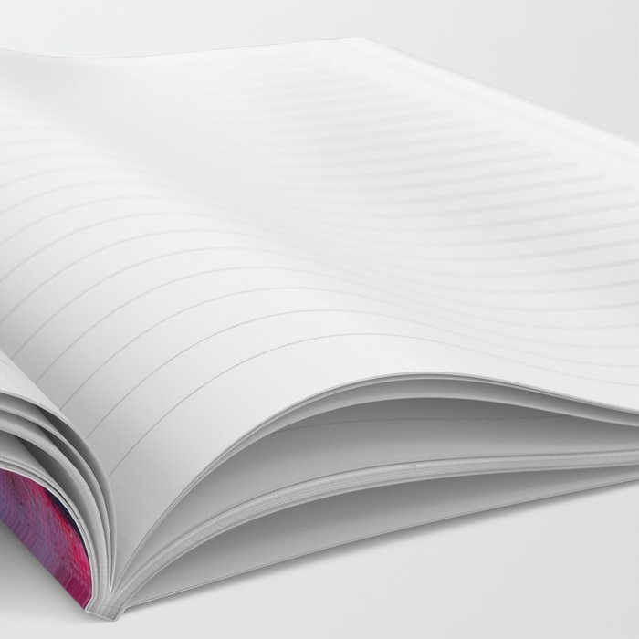 Elements Notebook