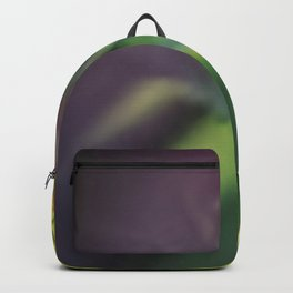 An accent tone Backpack