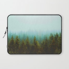 Mont Saint Rinaud Laptop Sleeve
