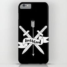 LAWFUL GOOD Slim Case iPhone 6 Plus