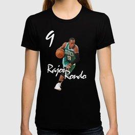 Rondo t-shirt T-shirt