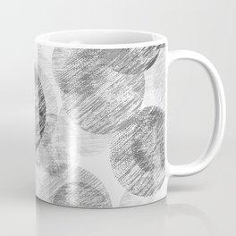 Up and Down Coffee Mug