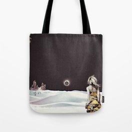 Hino Hurriano Nº 6 Tote Bag