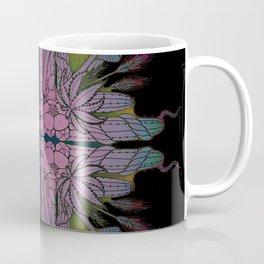Entheogen Coffee Mug