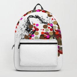 Pal-Maria Backpack