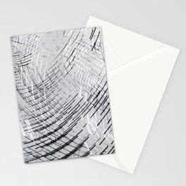 Lit Up #3 Stationery Cards
