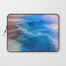 sea sea Laptop Sleeve