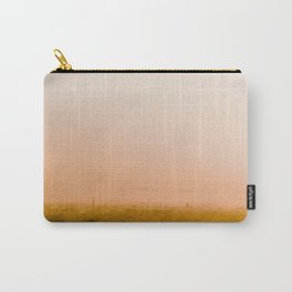 The Old City Carry-All Pouch