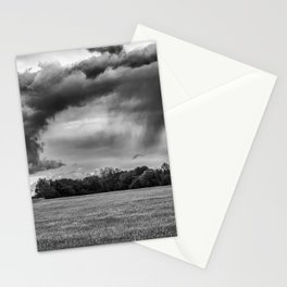 After the Storm 3 Stationery Cards