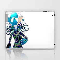 Optimizer Laptop & iPad Skin