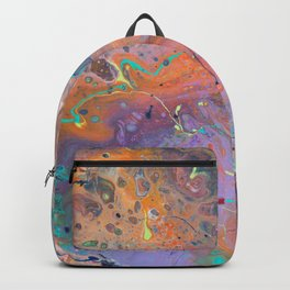 CHANGE Backpack
