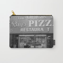 The Original Carry-All Pouch