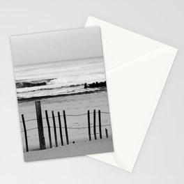 Three Stationery Cards