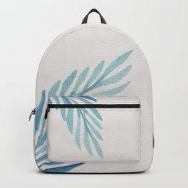 Folium Backpack