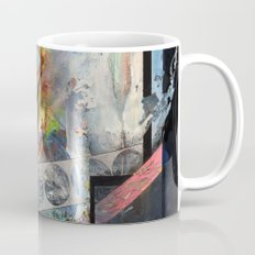 Computers Could Never Do This Mug