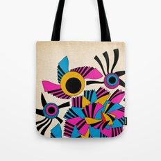 - rose - Tote Bag