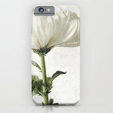Just For You Slim Case iPhone 6s