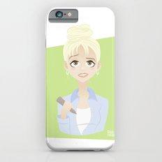 Buffy Slim Case iPhone 6s