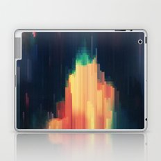Glitched v.6 Laptop & iPad Skin
