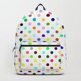 Methyclothiazide Backpack
