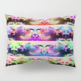 color wishes II Pillow Sham