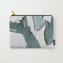 WOMAN 22c Carry-All Pouch