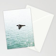VUELING Stationery Cards