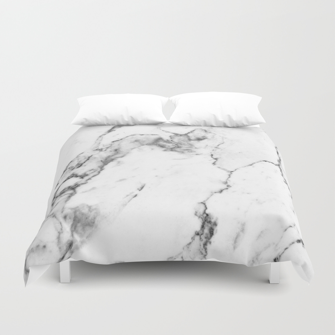 Abstract Duvet Covers Society6