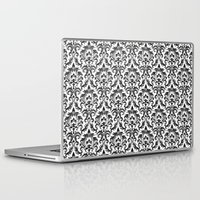 egg Laptop & iPad Skins featuring Egg by Condor