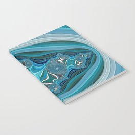 Julia Geode Notebook