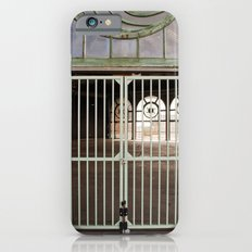 Locked Out Slim Case iPhone 6s