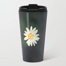 Daisy Spirit Travel Mug