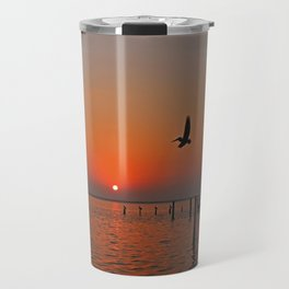 What You're Looking For Travel Mug