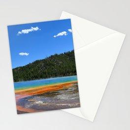 90W//28 Stationery Cards