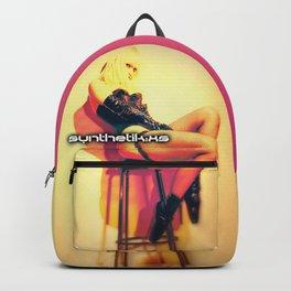 phantasm v3 Backpack