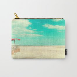 Reminiscence Carry-All Pouch