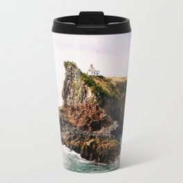 New Zealand Travel Mug