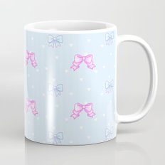 Bowsie wowsie Mug