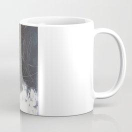No. 19 Coffee Mug