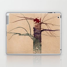 Sweet Birch (color variation) Laptop & iPad Skin