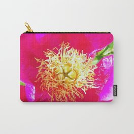The Heart Carry-All Pouch