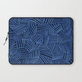 Blue Thatch Laptop Sleeve