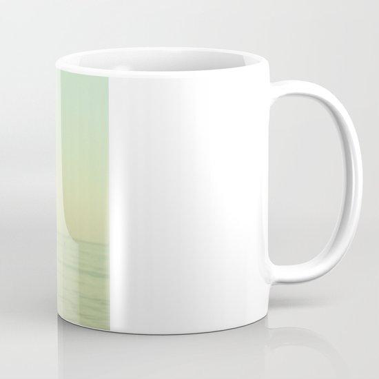 Pontoon Mug