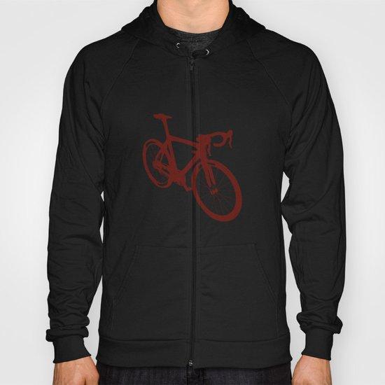 Bicycle - bike - cycling Hoody