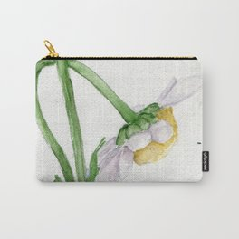 Sleepytime Carry-All Pouch
