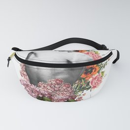 Keep you love around Fanny Pack
